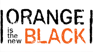 Orange is the New Black – Poussey Washington