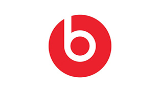 Beats Commercial